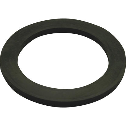 Picture of Apache Suction Hose Coupling Washer