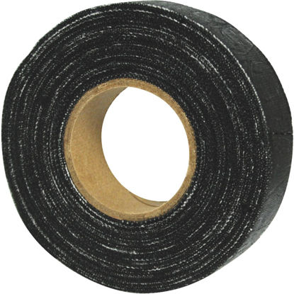 Picture of Gardner Bender 3/4 In. x 60 Ft. 15 Mil Friction Tape