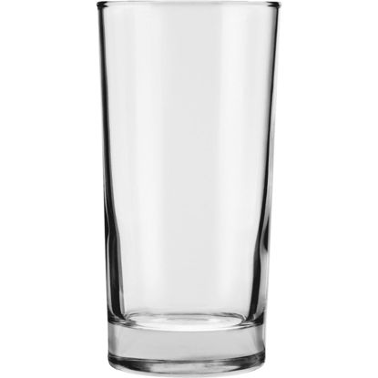 Picture of Anchor Hocking Clear 12.5 Oz. Glass