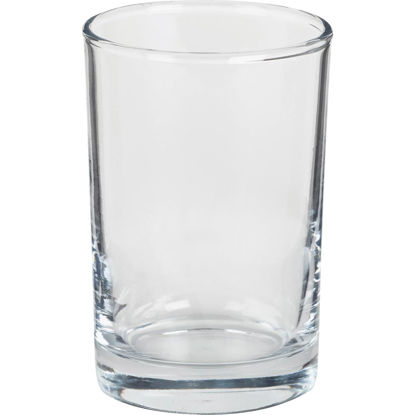 Picture of Anchor Hocking Clear 5 Oz. Juice Glass