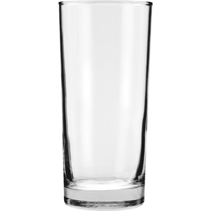 Picture of Anchor Hocking Clear 15 Oz. Glass