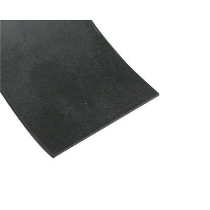 Picture of Abbott Rubber 1/16 In. x 33 Ft. Bulk Black Gasket Material