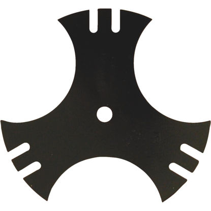 Picture of Arnold 3-Sided MTD Edger Blade