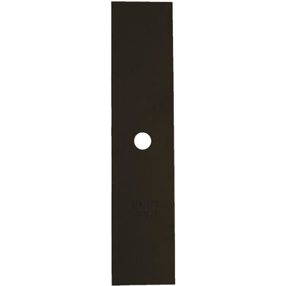 Picture of Arnold McClane Carbon Steel Replacement Edger Blade
