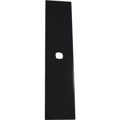 Picture of Arnold King-O-Lawn Carbon Steel Replacement Edger Blade