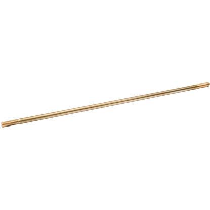 Picture of B&K 12 In. Brass Float Rod