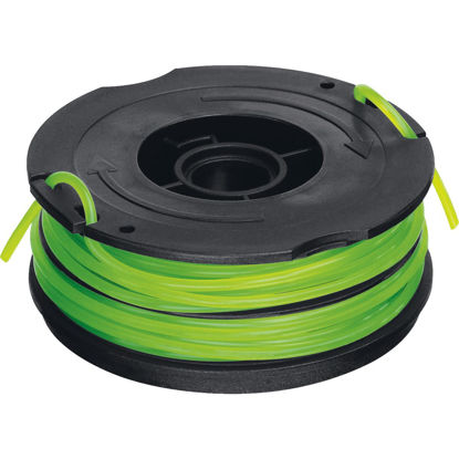 Picture of Black & Decker 0.080 In. x 30 Ft. Dual Trimmer Line Spool