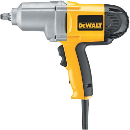 Picture of DeWalt 1/2 In. Impact Wrench with Hog Ring Anvil