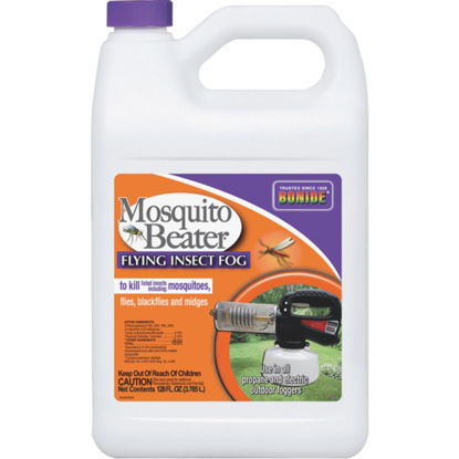 Picture of Bonide Mosquito Beater 1 Gal. Flying Insect Fogging Fuel