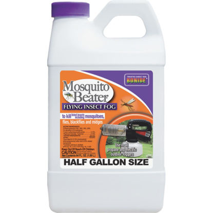 Picture of Bonide Mosquito Beater 1/2 Gal. Flying Insect Fogging Fuel