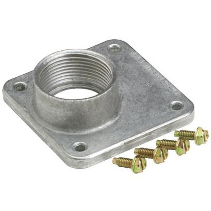 Picture of Eaton 1-1/4 In. Meter Socket Hub
