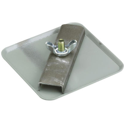 Picture of Eaton 2-1/2 In. Hub Cover Plate