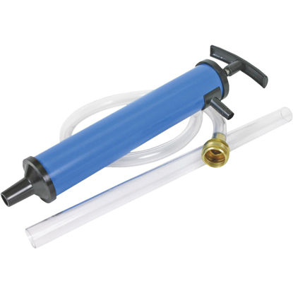 Picture of RV Antifreeze Hand Pump Kit