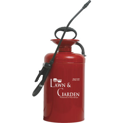 Picture of Chapin 2 Gal. Tank Sprayer