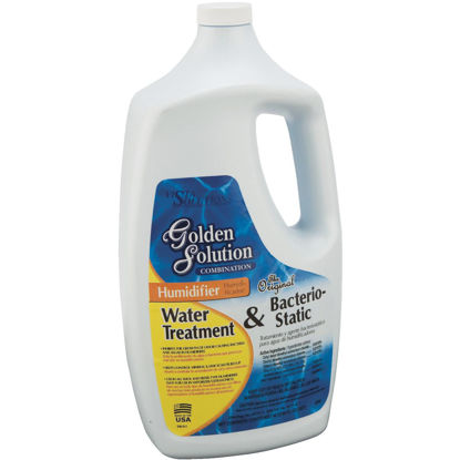 Picture of BestAir 64 Oz. Humidifier Bacteria Water Treatment