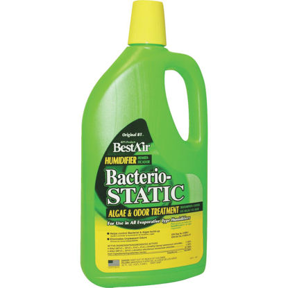 Picture of BestAir Bacteriostatic 32 Oz. Humidifier Water Treatment
