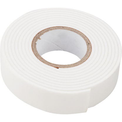 Picture of Custom Accessories 3/4 In. x 5 Ft. x 1/16 In. Thick Double-Faced Camper Seal Tape