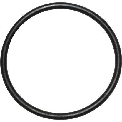 Picture of Danco #26 1-1/16 In. x 1-3/16 In. Buna-N O-Ring