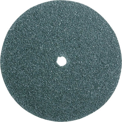 Picture of Dremel 3/4 In. 220 Grit Sanding Disc (36-Pack)