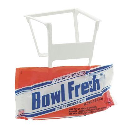 Picture of Bowl Fresh Bathroom Freshener