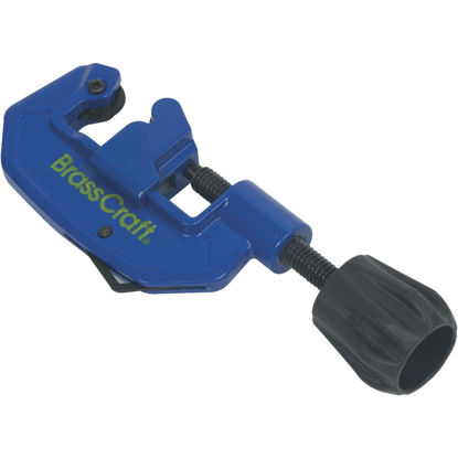 Picture of BrassCraft 1/8 In. to 1-1/8 In. Heavy-Duty Tubing Cutter