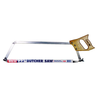 Picture of Great Neck 22 In. Butcher Saw