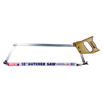 Picture of Great Neck 18 In. Butcher Saw