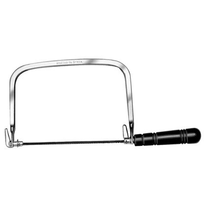 Picture of Do it 6-1/2 In. Coping Saw