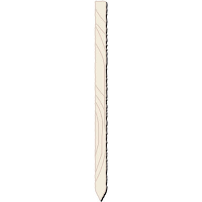 Picture of Hy-Ko 1.25 In. x 21 In. Wooden Sign Stake