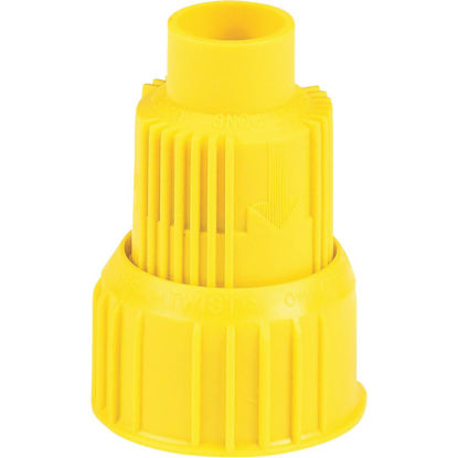Picture of Hopkins Antifreeze/Windshield Washer No-Spill Fluid Spout