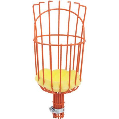 Picture of Best Garden Fruit Picker Basket