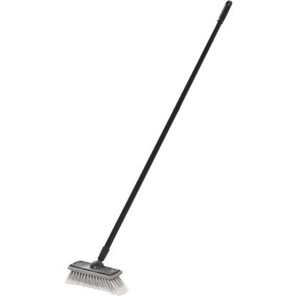 Picture of Carrand Dip-N Brush 48 In. Wash Brush