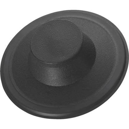 Picture of Insinkerator 3-3/8 In. Plastic Disposal Stopper