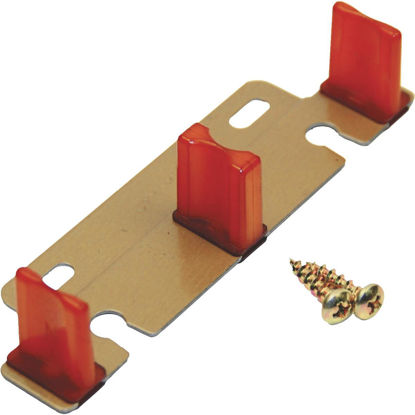 Picture of Johnson Adjustable Bypass Door Guide