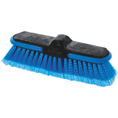 Picture of Carrand Synthetic 10 In. Blue Wash Brush