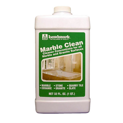 Picture of Lundmark 32 Oz. Marble Clean