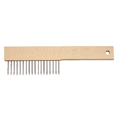 Picture of Purdy Paint Brush & Roller Cleaner Comb