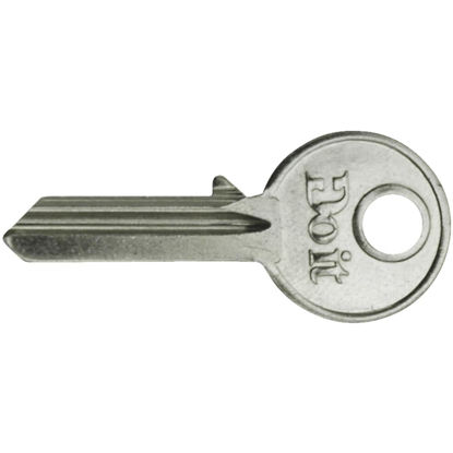 Picture of Do it Padlock Key (10-Pack)
