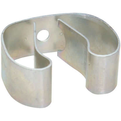 Picture of National Rust-Resistant Spring Grip Clip Hook