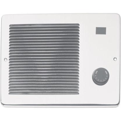 Picture of Broan 1500-Watt 120-Volt Comfort-Flo Electric Wall Heater