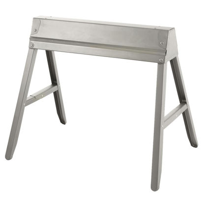 Picture of Do it 32-1/2 In. L Steel Folding Sawhorse