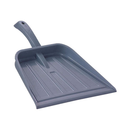 Picture of Fulton 7-3/4 In. Sandle Wood Plastic Dust Pan