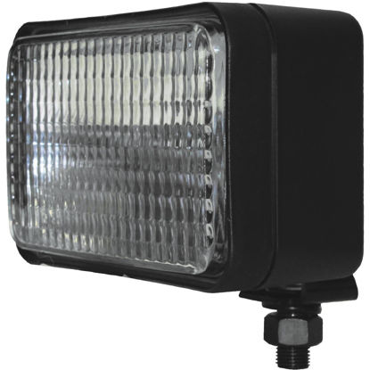 Picture of Peterson 3 In. Polycarbonate Tractor and Utility Light