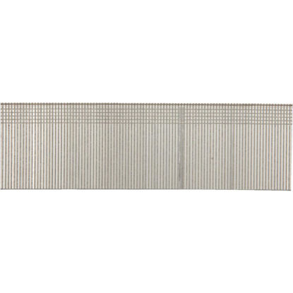 Picture of Porter Cable 18-Gauge Galvanized Brad Nail, 1-1/2 In. (5000 Ct.)