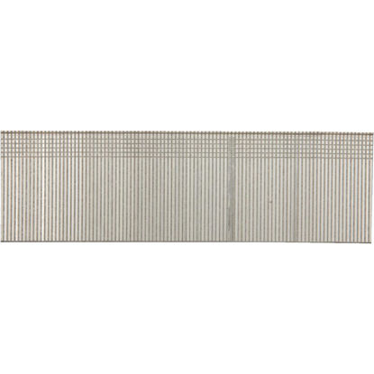 Picture of Porter Cable 18-Gauge Galvanized Brad Nail, 3/4 In. (5000 Ct.)