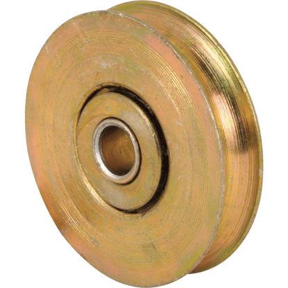 Picture of Slide-Co 1-1/2 In. Steel Patio Door Roller (2-Count)