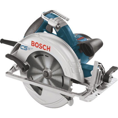 Picture of Bosch 7-1/4 In. 15-Amp Circular Saw