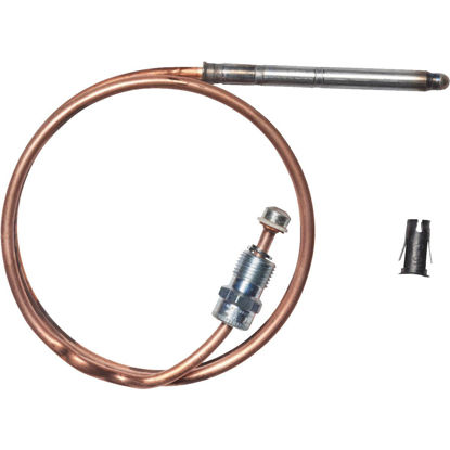 Picture of Reliance 24 In. Universal Copper Thermocouple Kit