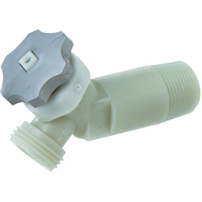 Picture of Reliance 2 In. Shank Water Heater Drain Valve