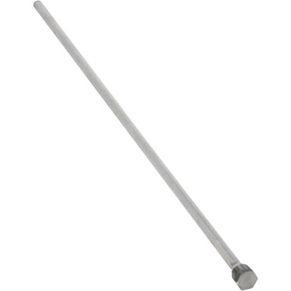 Picture of Reliance 3/4 In. Dia. X 29 In. L Aluminum Anode Rod